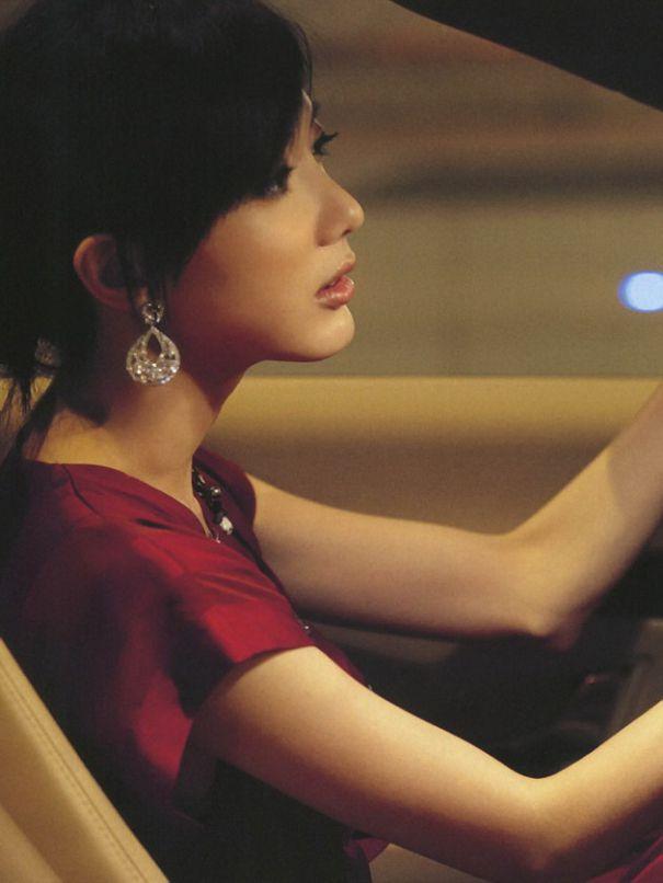 宋米秦-066