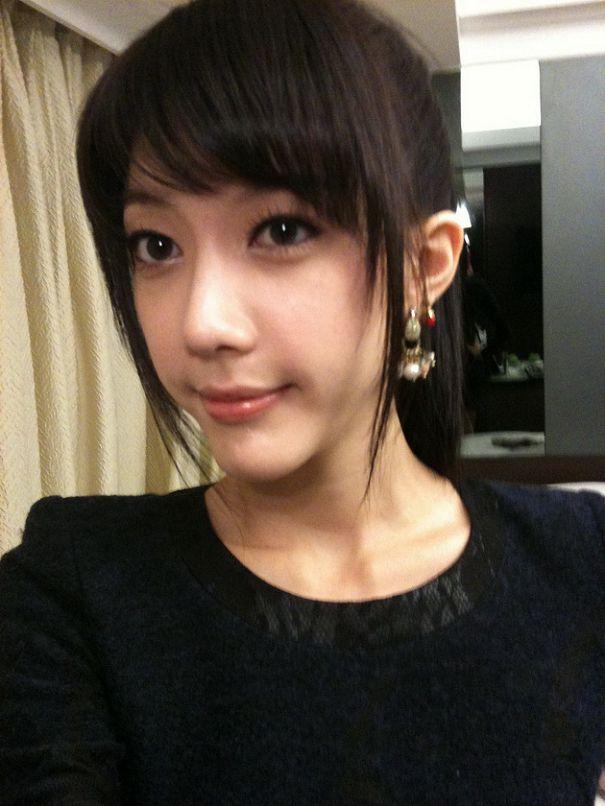 宋米秦-069