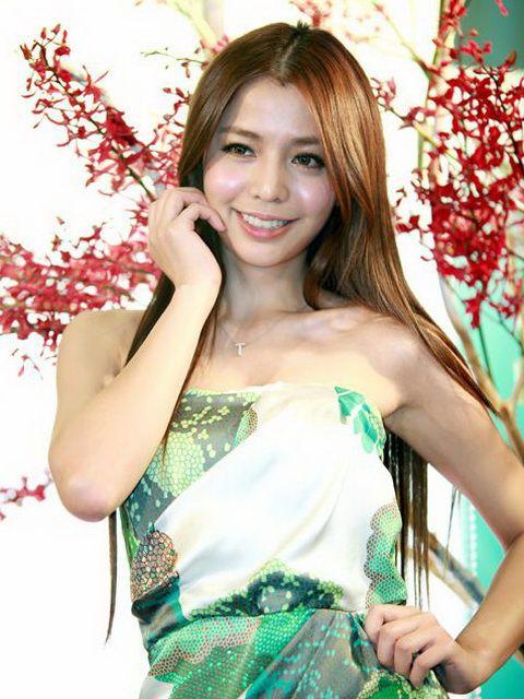 李毓芬-041