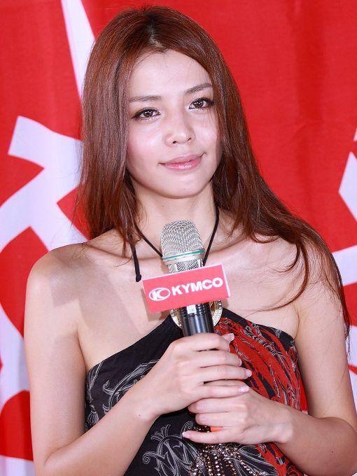 李毓芬-073