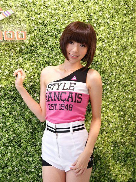 郭雪芙-036