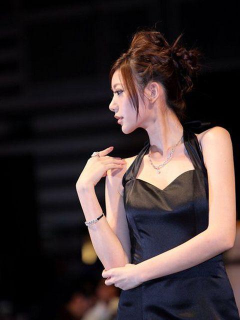 郭雪芙-088