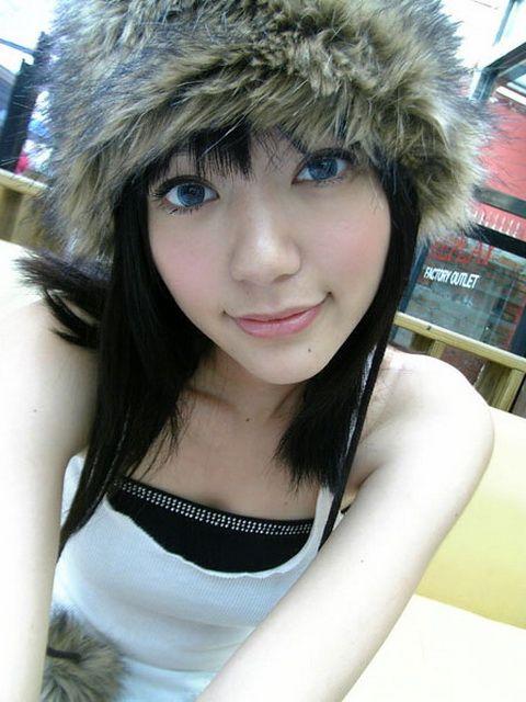 郭雪芙-095