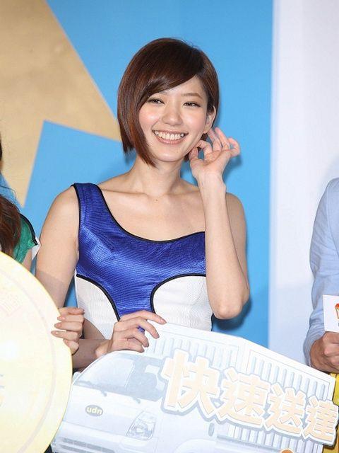 郭雪芙-099