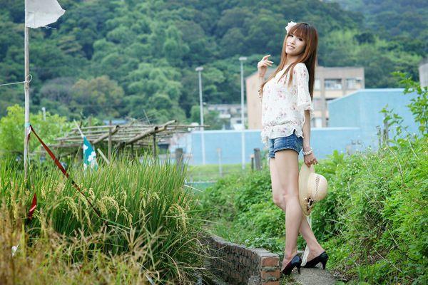 曾妍希-012
