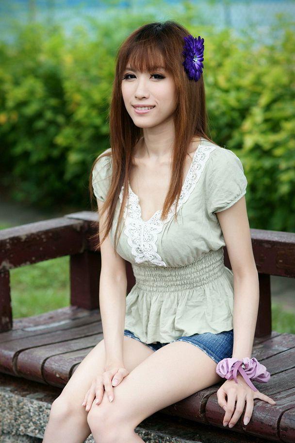 曾妍希-022