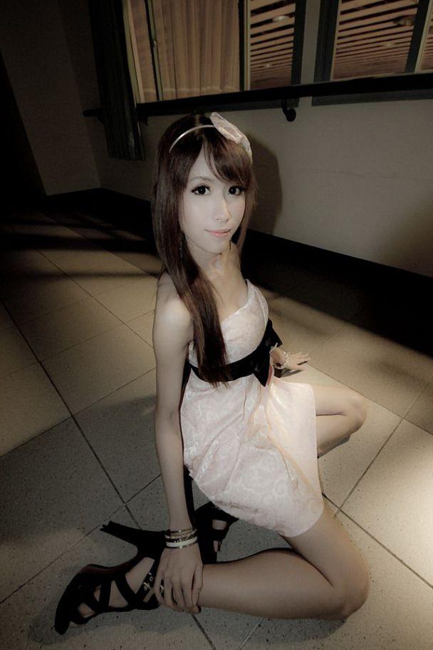 曾妍希-039
