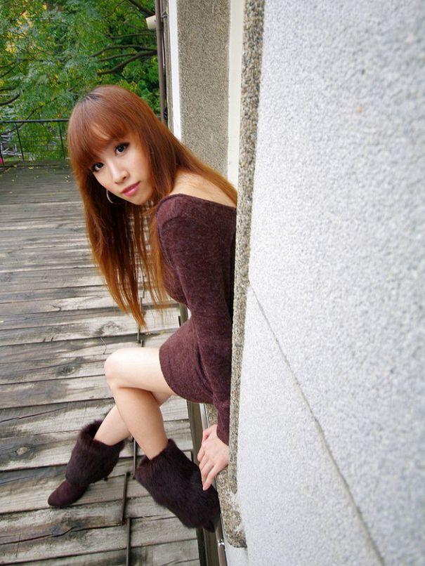 曾妍希-048