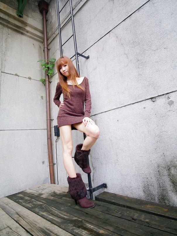 曾妍希-051