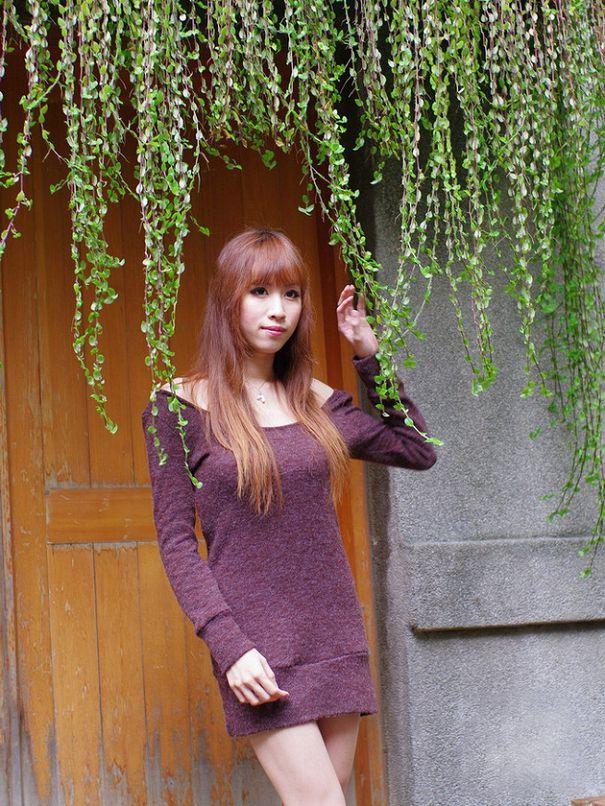 曾妍希-054