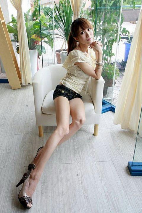 曾妍希-077