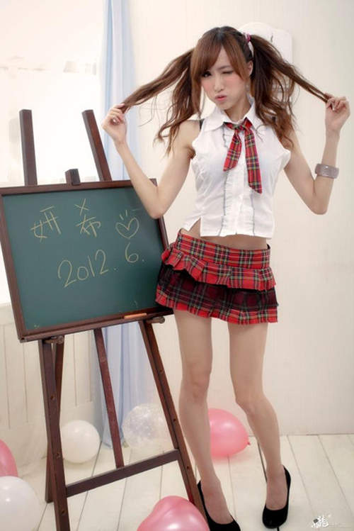 曾妍希-089-