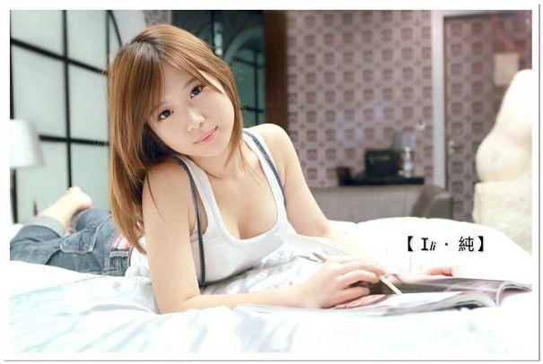 雞排妹(鄭佳甄)-006
