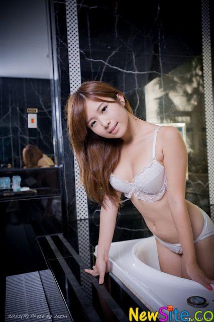 雞排妹(鄭佳甄)-008