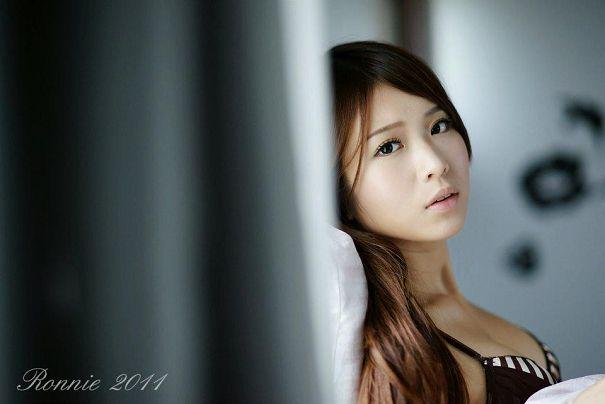雞排妹(鄭佳甄)-019