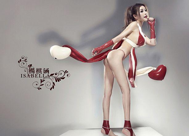 楊棋涵-068
