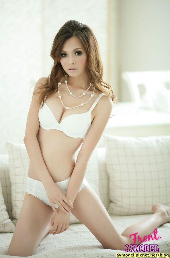 王若伊-035