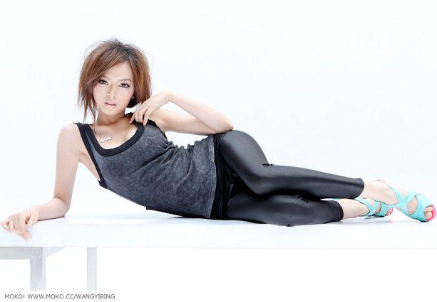 王若伊-098