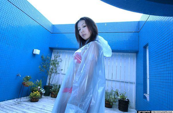 穗花-021