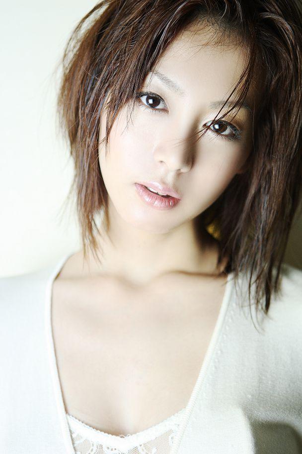 穗花-041