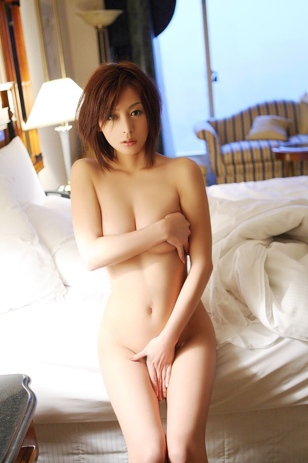 穗花-043