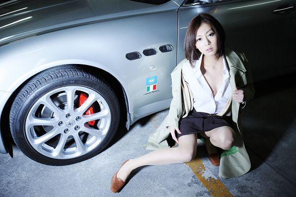 穗花-045