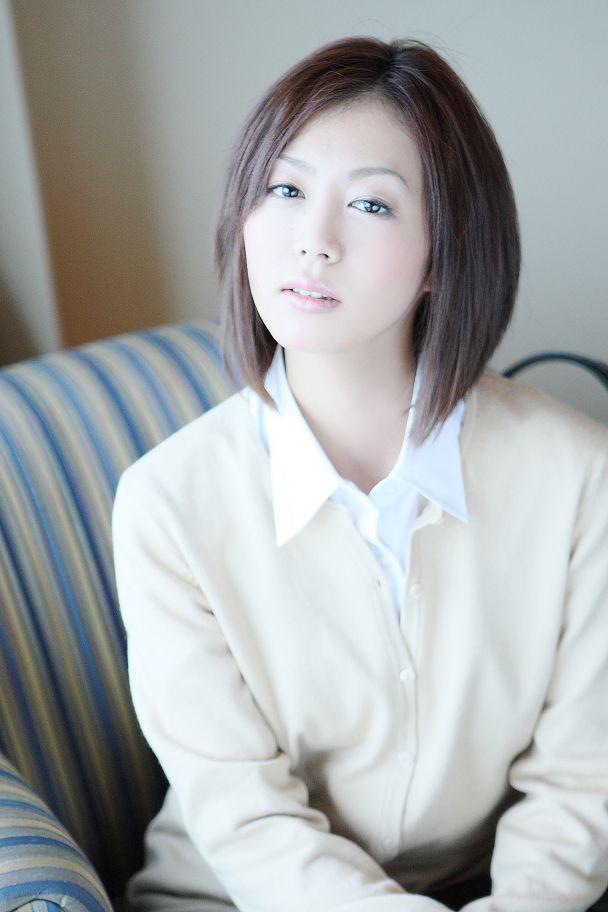 穗花-046
