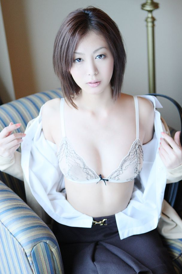 穗花-047