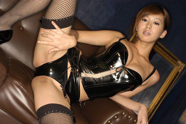 穗花-055