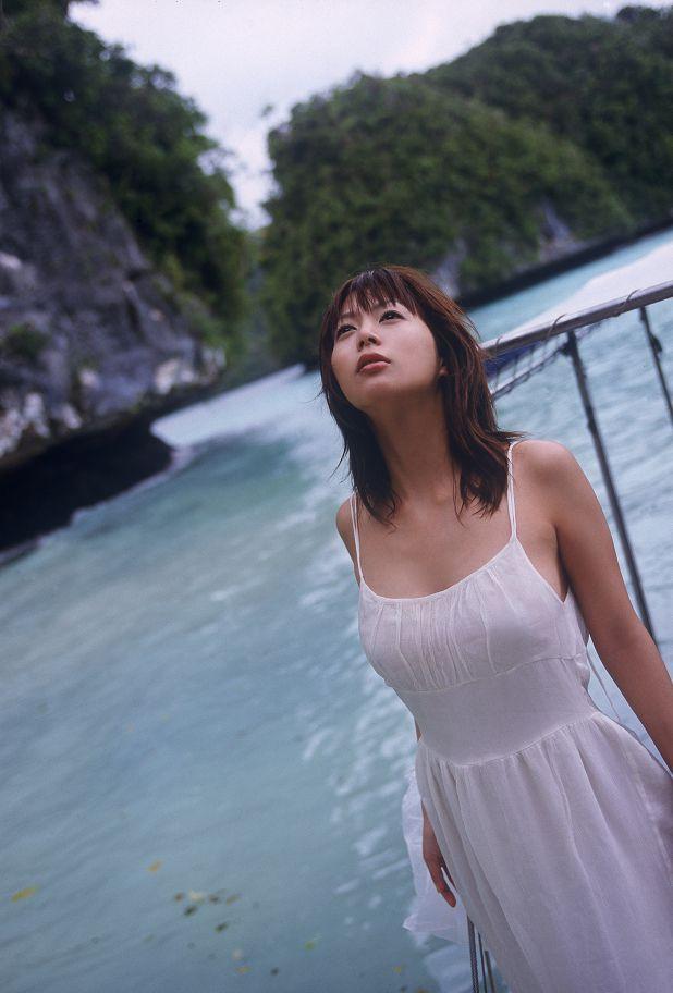 穗花-088