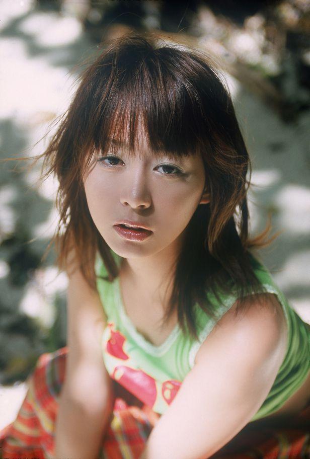 穗花-091