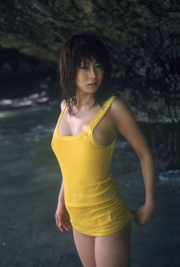 穗花-092