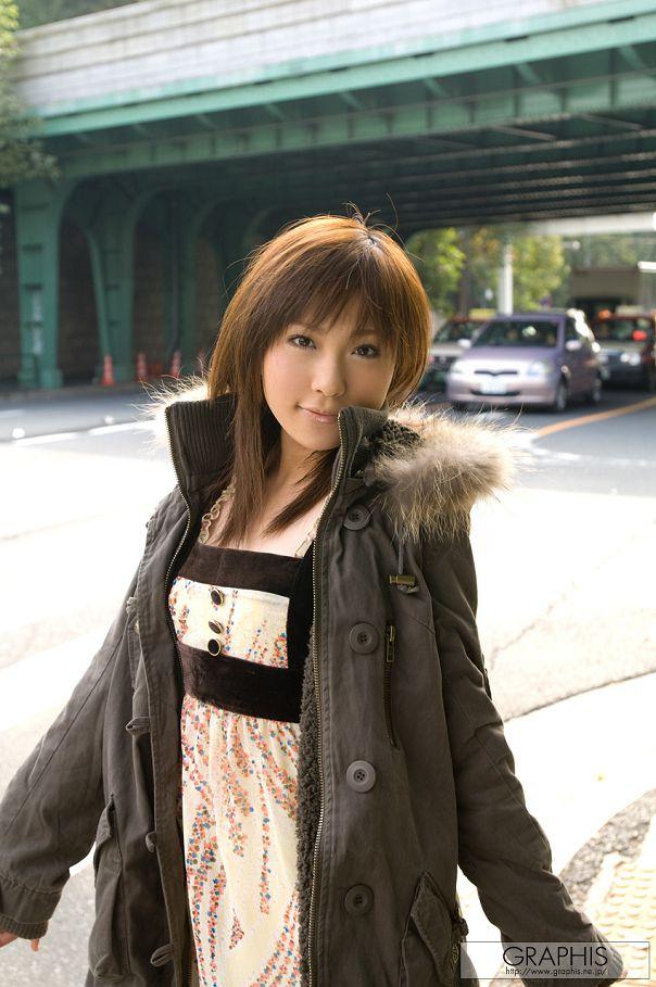櫻木凜-055