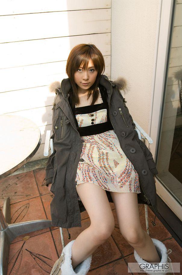 櫻木凜-056