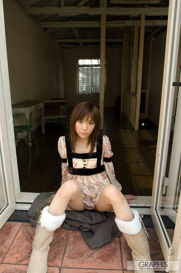 櫻木凜-059