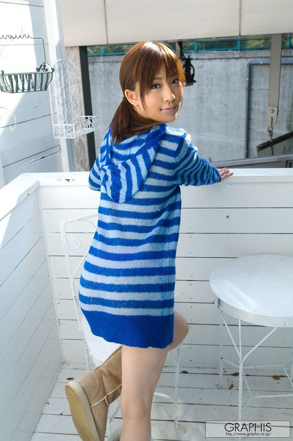 櫻木凜-061