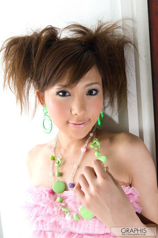 櫻木凜-066