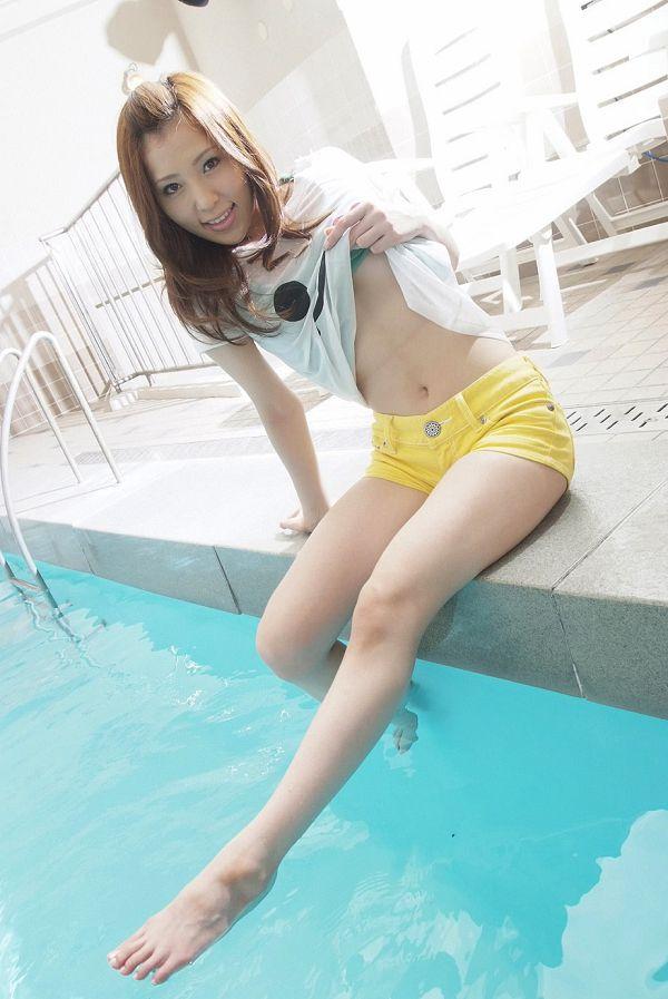 櫻木凜-072
