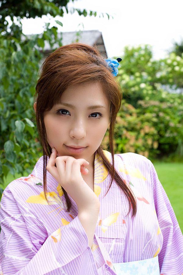 櫻木凜-083