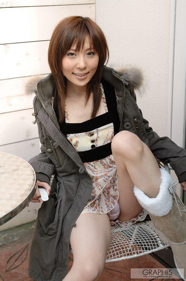 櫻木凜-099