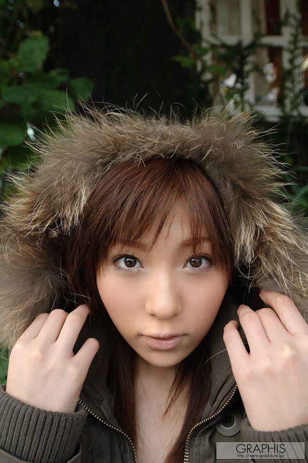 櫻木凜-100