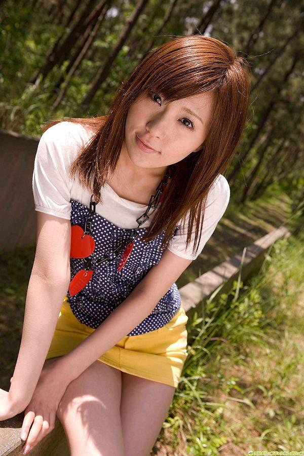 櫻木凜-016