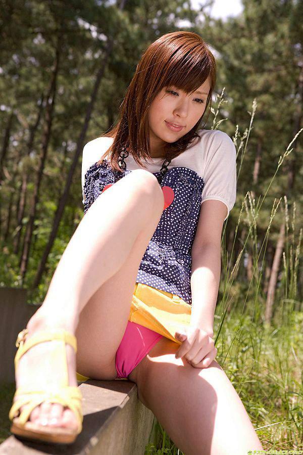 櫻木凜-017