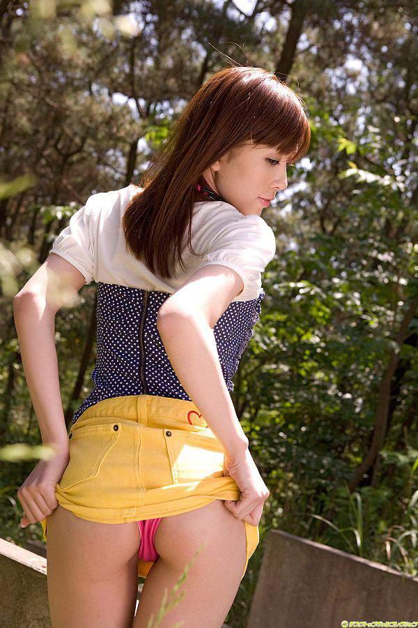 櫻木凜-019