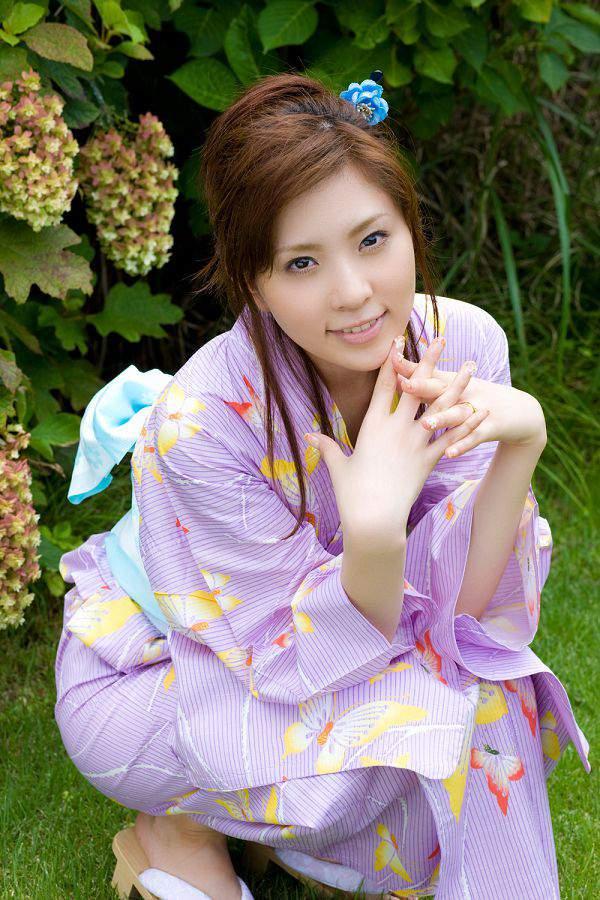 櫻木凜-081