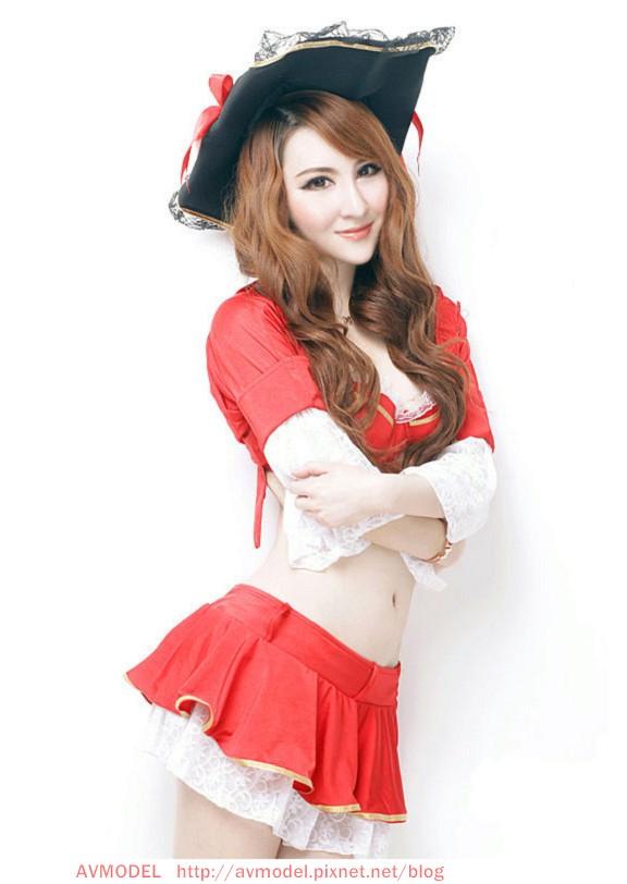 劉美萱(Carolin)002