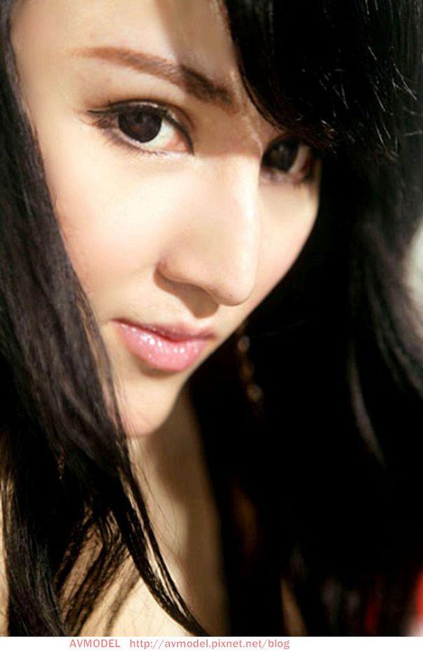劉美萱(Carolin)015