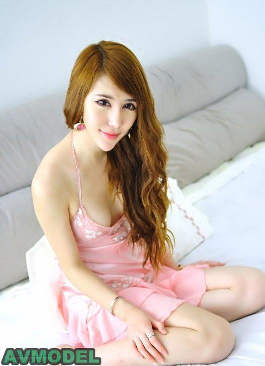 劉美萱(Carolin)020