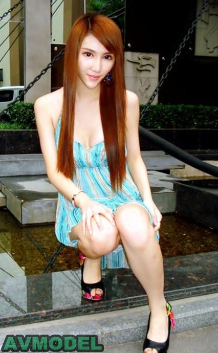 劉美萱(Carolin)029