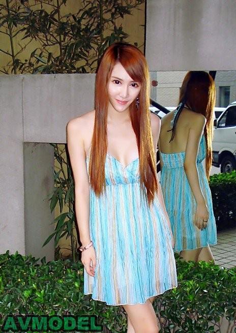 劉美萱(Carolin)031